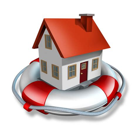 home protect house insurance image gallery homeowners insurance clip art