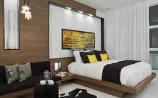 Mansion bedroom master bedrooms in mansions modern mansion master