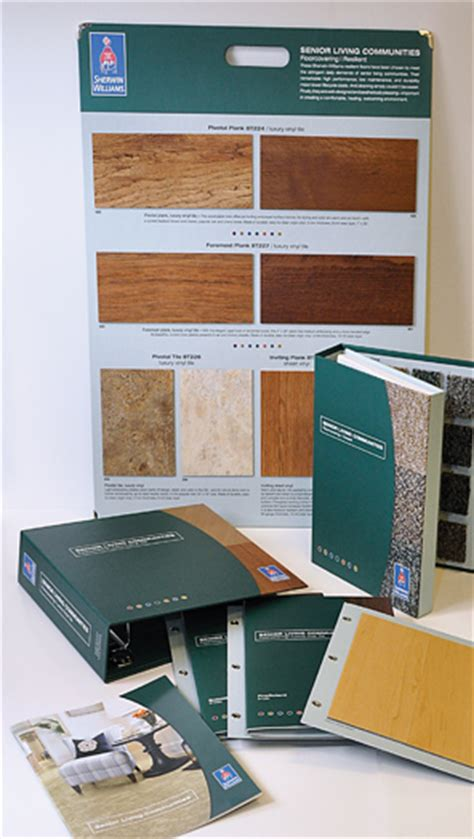 Williams Floor Covering by Floorcovering From Sherwin Williams