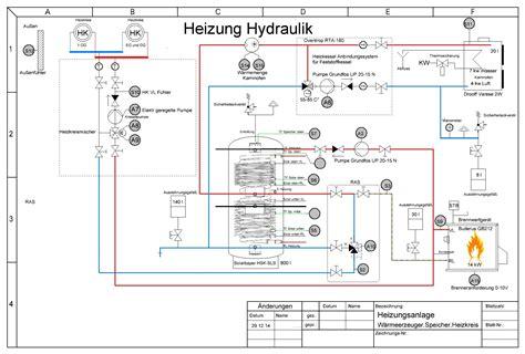 Steuerung Umw Lzpumpe Heizung 1232 by Heizung Zirkulationspumpe Zirkulationspumpe Zwischen
