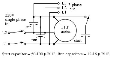 wiring diagram moreover capacitor start run motor get free image about wiring diagram