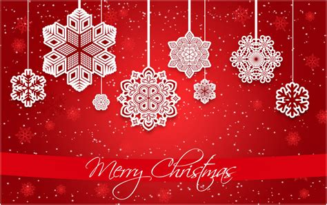 christmas designs red christmas snowflake graphics butterflywebgraphics