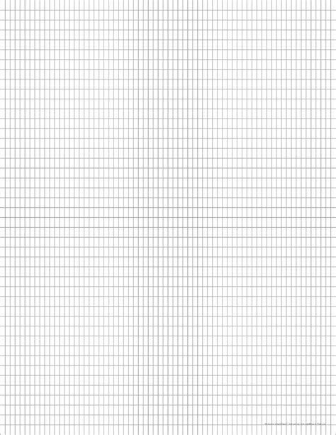 MathVentures Graph-Paper Selector