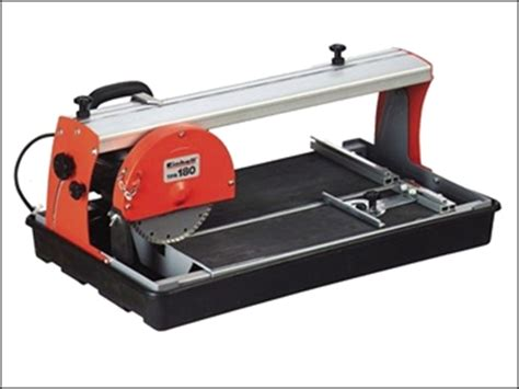 fliesen schneiden maschine tile cutter tile cutters electric tile cutters knighton