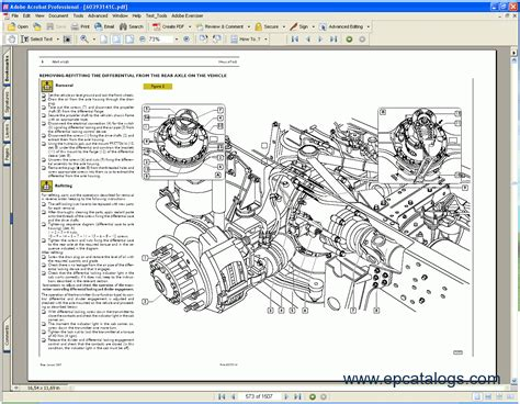 iveco engine wiring schematic wiring diagrams image free gmaili net iveco stralis at ad repair manual trucks buses repair