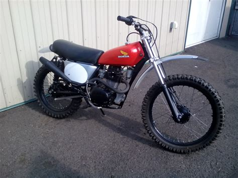 4 stroke motocross bikes 4 stroke conversions and quot works quot bikes