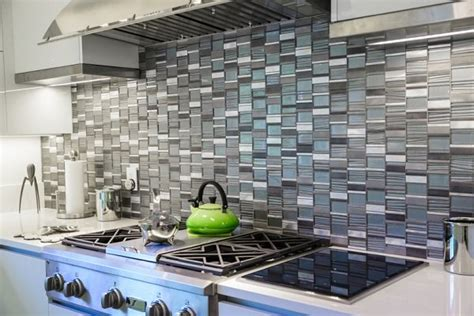 cheap do it yourself kitchen backsplash all you need is 11 simple inexpensive diy upgrades to transform your home