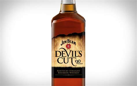 s cut a bourbon novel the bourbon jim beam s cut bourbon review drink spirits