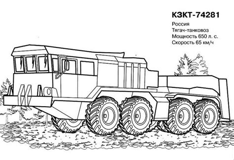 coloring pages bucket truck lineman boom truck coloring pages sketch coloring page