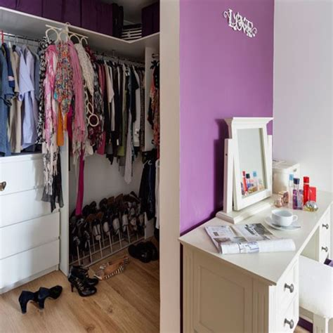 bedroom clothes storage bedroom with clothes storage traditional storage ideas housetohome co uk