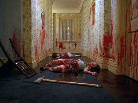 the shining room signal bleed stephen king month the shining 1980