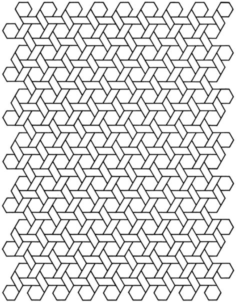 color designs geometric design coloring pages printable coloring page
