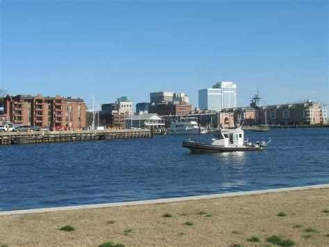 Norfolk Virginia Property Records Freemason Downtown Norfolk Virginia Real Estate Norfolk Chesapeake Virginia