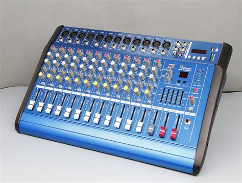 Power Mixer Atl 4ch Pmx 402d list manufacturers of pmx usb buy pmx usb get discount on pmx usb vet research
