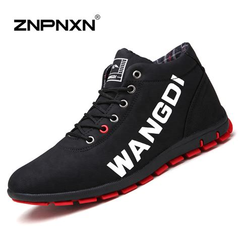 cheap bottom sneakers for mens bottom shoes for cheap