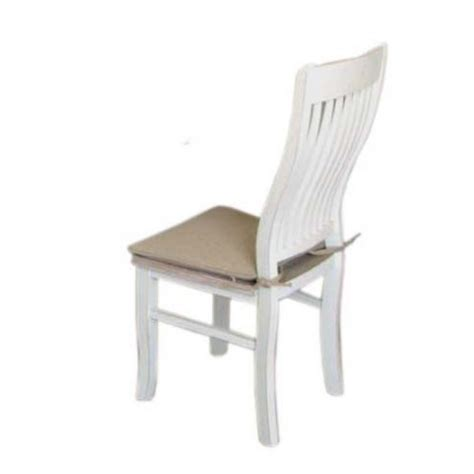 sedie country sedia country chic legno abete