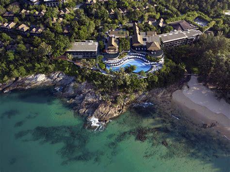 pullman phuket arcadia naithon beach hotel  phuket