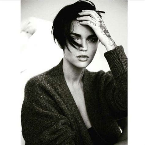 79 best images about ruby rose on pinterest woman crush