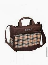 Jual Cooler Bag Asi Gabag Colette Murah kaiz babyshop cooler bag gabag