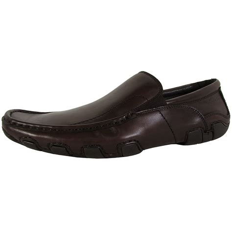 new loafer shoes kenneth cole new york mens pass the bar driving loafer
