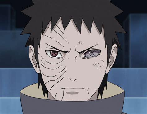 anime vs obito obito uchiwa wiki fandom powered by wikia