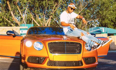 abuti fill up major league with the bentleys change
