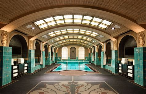 bath house las vegas bond with your boo the best vegas spas for valentine s day las vegas blogs