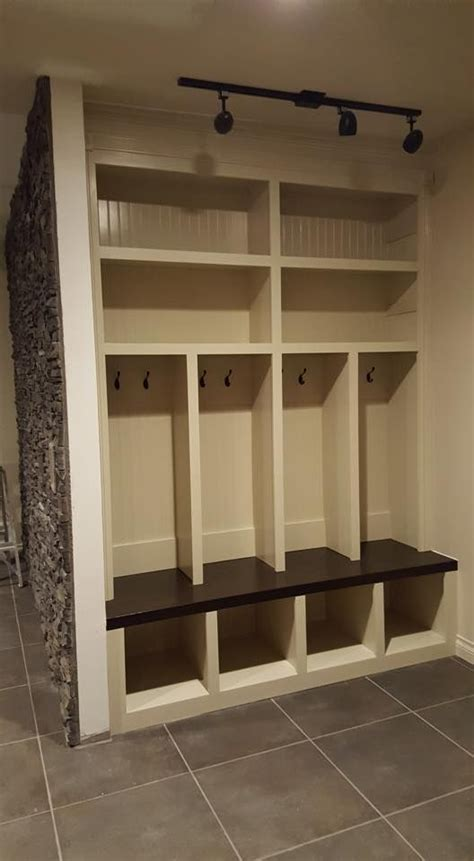 entry lockers 17 best images about mudlocker entryway lockers dropzone