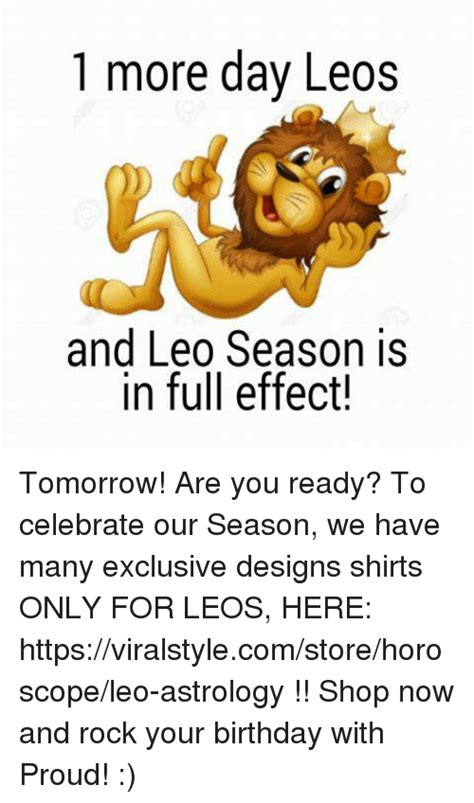 search leo season memes on me me