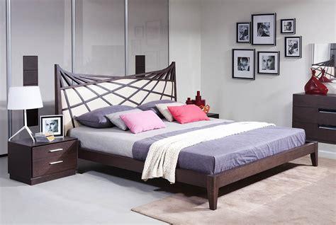 the bed shop la la furniture store makes inc magazine s 2014 inc 500