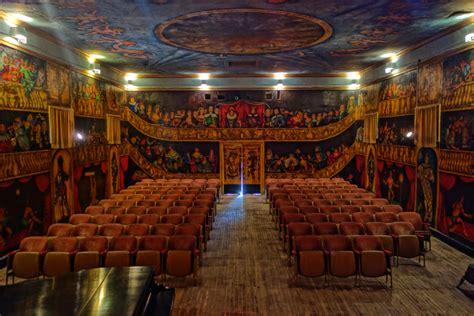 amargosa opera house i teatri d opera pi 249 belli al mondo bergamo post