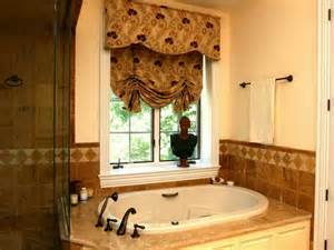 decoration small bathroom tile design with drapery ideas ideas for bathroom curtains modern bathroom window