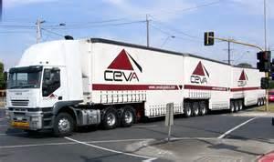 Four Lights Houses Stop Massive B Triple Trucks Sign The Petition
