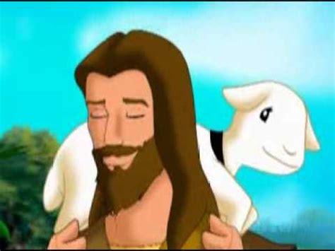 imagenes de jesucristo infantiles videos infantiles cristianos 03 youtube