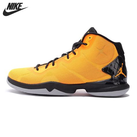 basketball shoes for free original nike s basketball shoes sneakers free