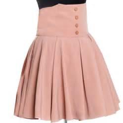 High skirts high waisted circular skirt elizabeth s custom skirts