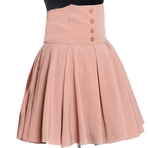 high waisted circular skirt elizabeth s custom skirts