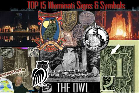 illuminati sign top 15 illuminati signs and symbols gematriacodes