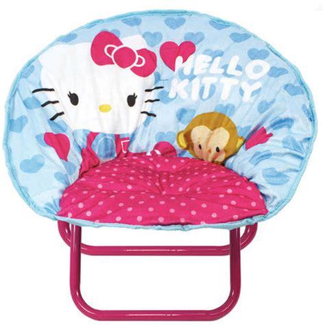toddler mini saucer chair hello mini saucer chair walmart
