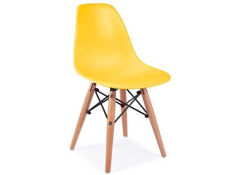 tavoli sedie bambini tavolo bambino eames 2 sedie dsw