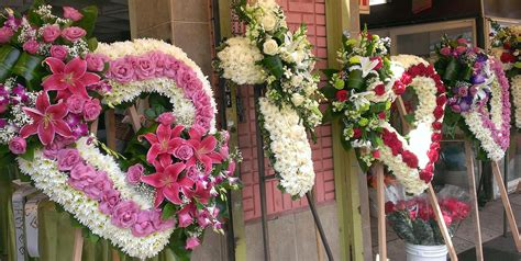 low cost weddings in los angeles wedding flowers los angeles cost flower inspiration