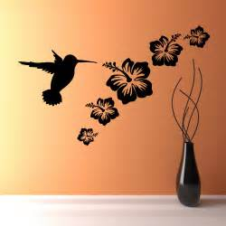 Vinyl Stickers Wall Vinyl Wall Stickers Flowers Home Decor Amp Interior Exterior