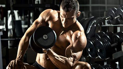 imagenes fitness hd the wrong ways to workout 8 very common mistakes gethow