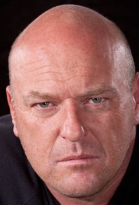 dean norris in grey s anatomy dean norris grey s anatomy and private practice wiki
