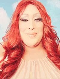 Detox Icunt Gif by Detox Icunt Gifs Find On Giphy