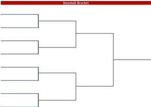 word bracket template tournament bracket template peerpex