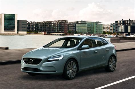 where are volvo cars built the motoring world end of year uk volvo the swedish