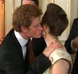 Releases Intimate Footage Of Wedding Celebrations As She Pays Tribute To Family by Releases Intimate Footage Of Wedding