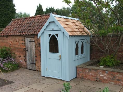 Cedar Shingle Shed by 93 Best Images About Garden Ideas On Gardens