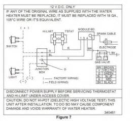 rv slide out motor wiring diagram rv free engine image for user manual